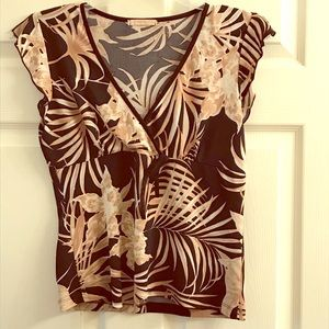 Forever 21 L top